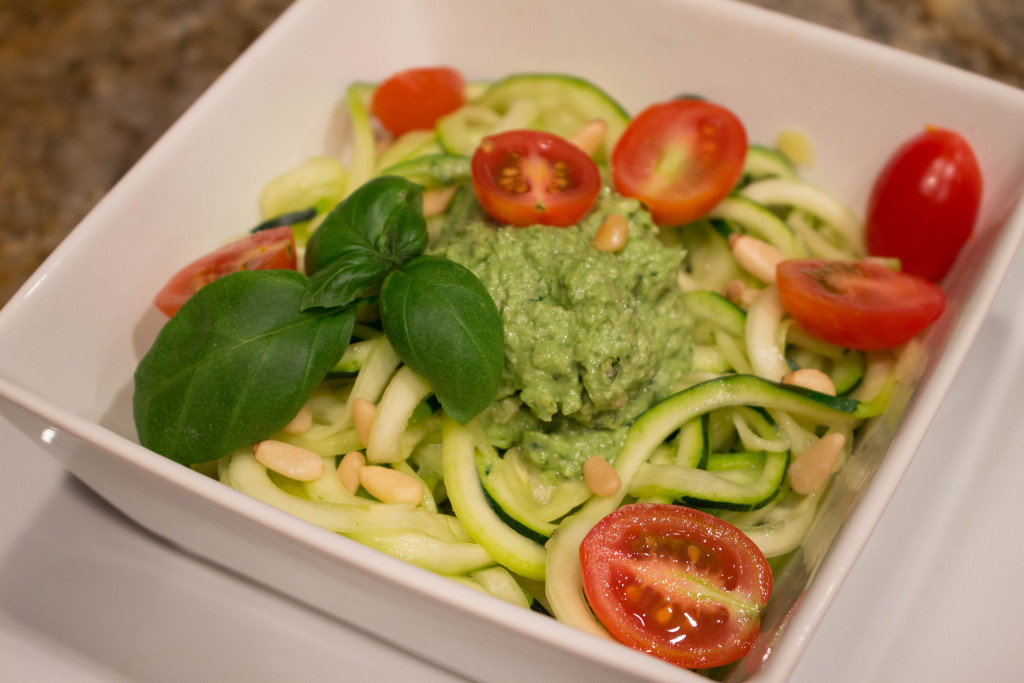 zoodles3