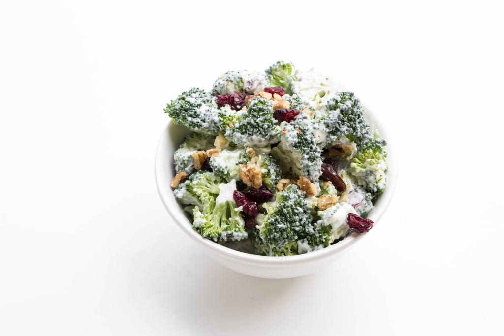 broccoli salad2