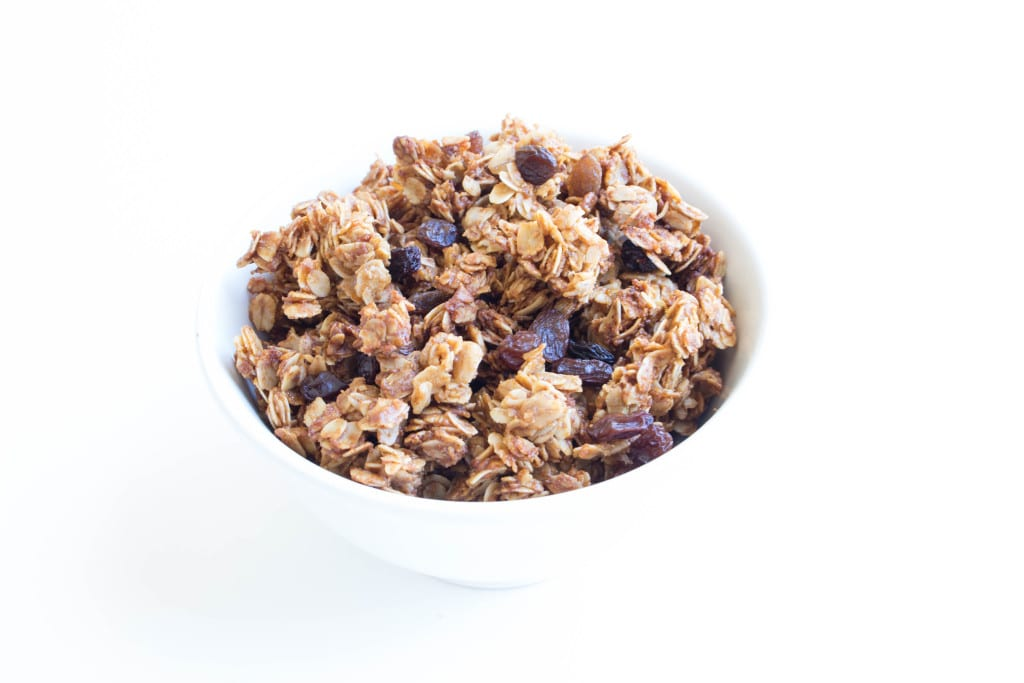 soybuttergranola3
