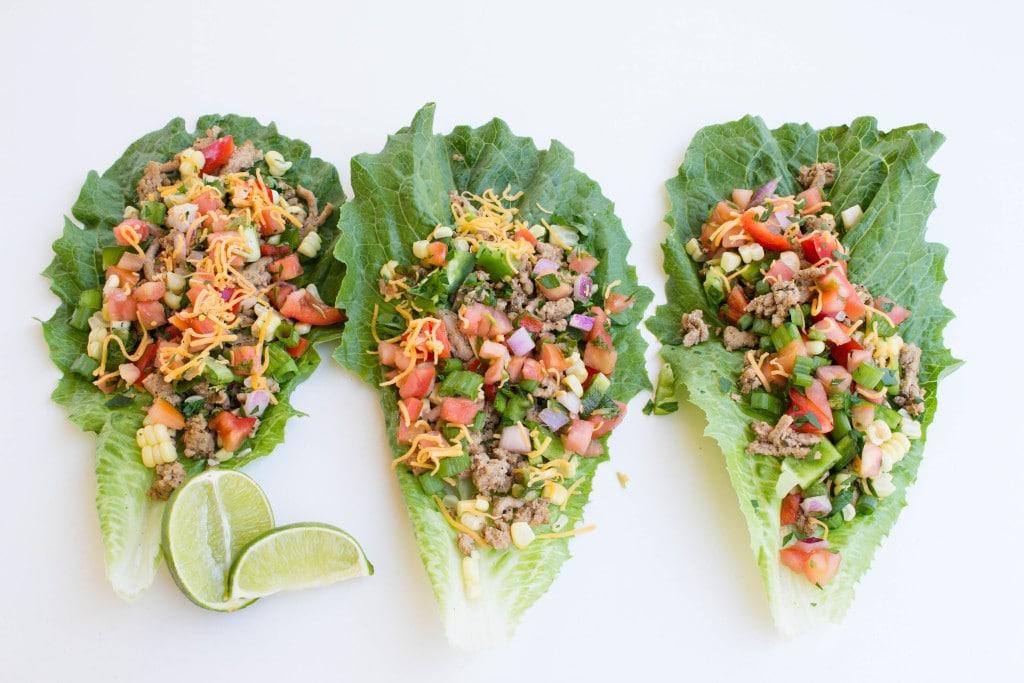 lettucetacos2
