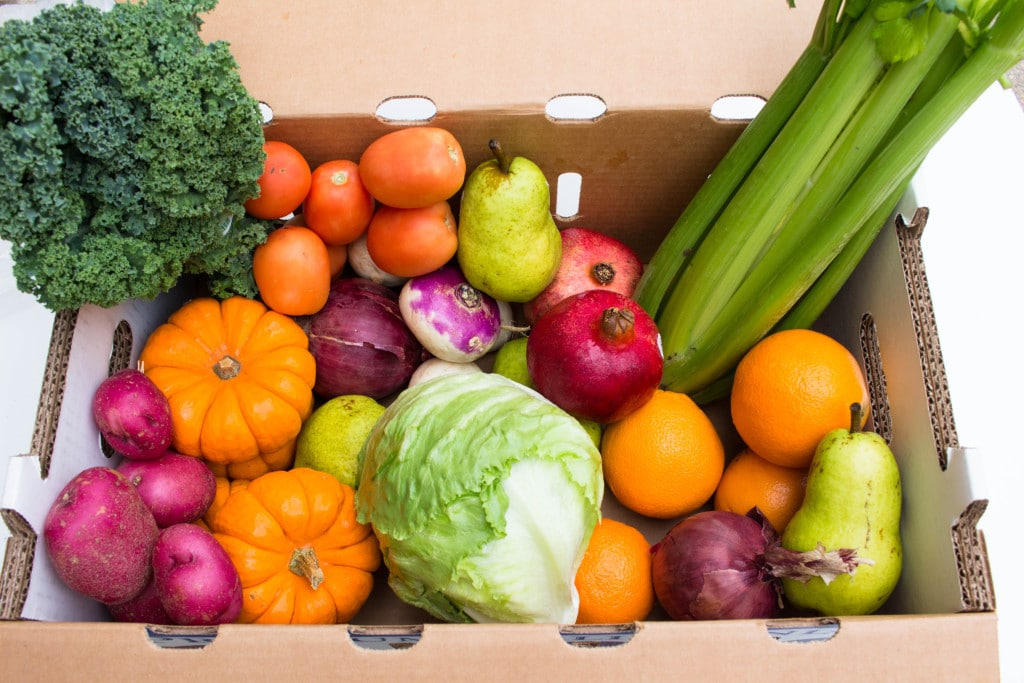 Farm to Families Fresh Produce Box from 1st Quality Produce! http://www.firstqualityproduce.com/#!farm-to-families/iyabs