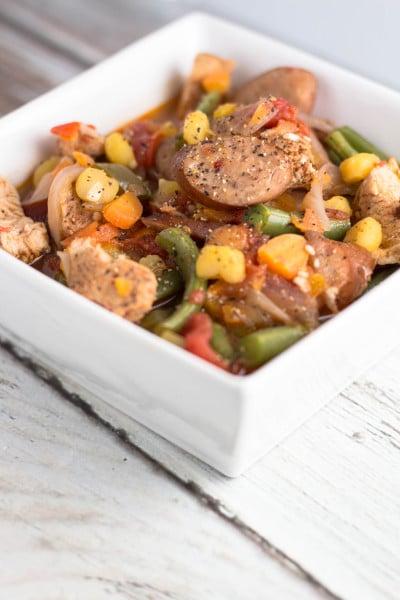 Chicken-and-Hominy-Stew-Krollskorner.com_-e1450764508917.jpg