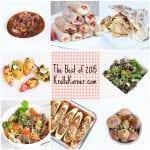 The Best Recipe of 2015 - Krollskorner.com