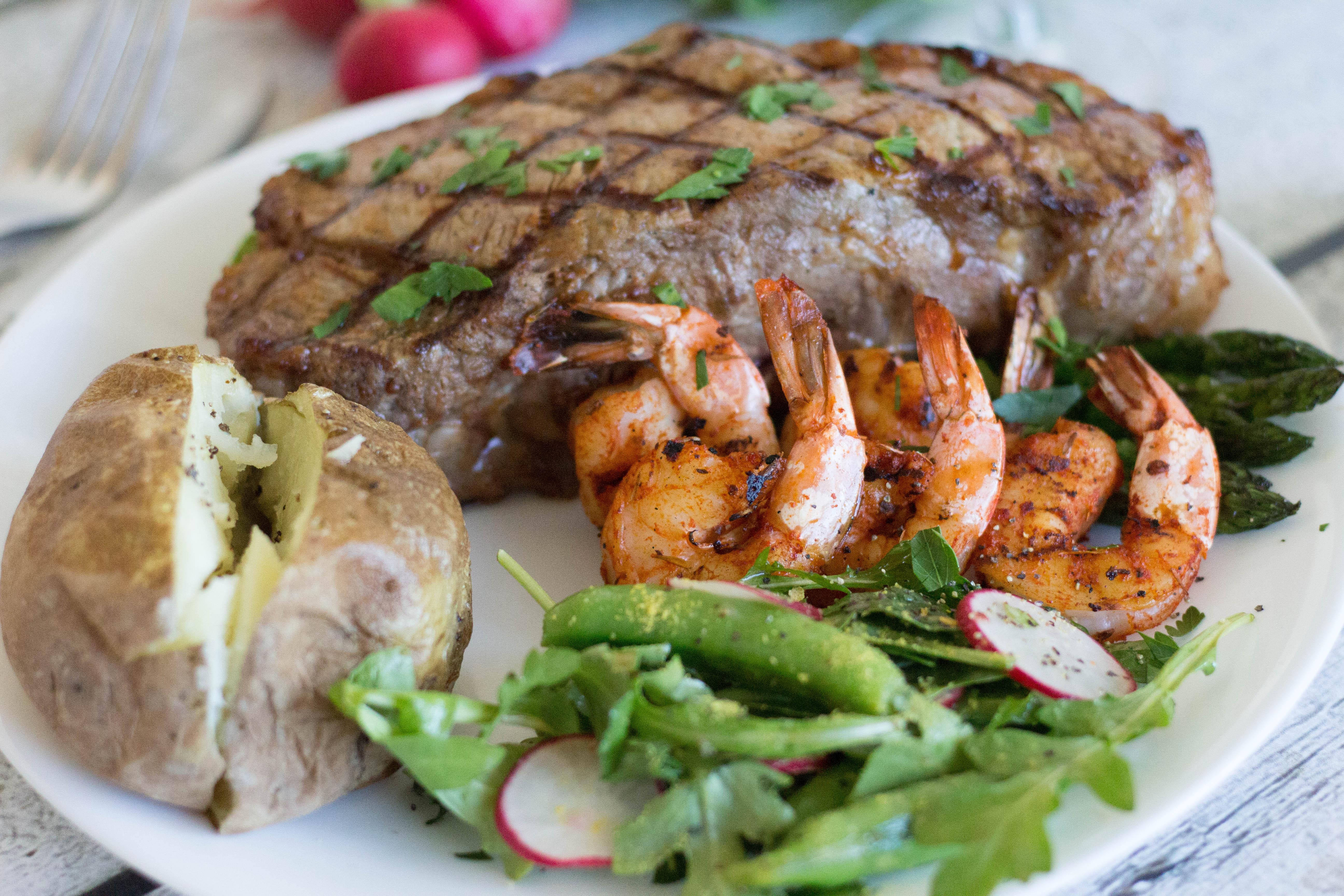 salt pork whole foods - 28 images - curried pork stew with ...