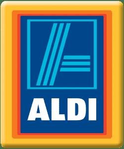Blog Brûlée 2016! #ALDI