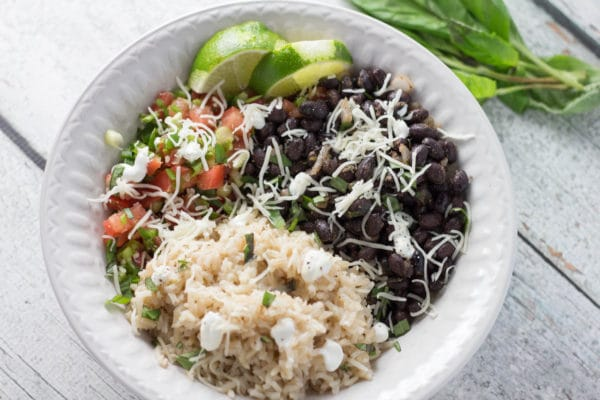 Hello Fresh is one of the healthiest and most convenient meal kits I have ever used! My favorite part is they have an in house Dietitian! |Krollskorner.com