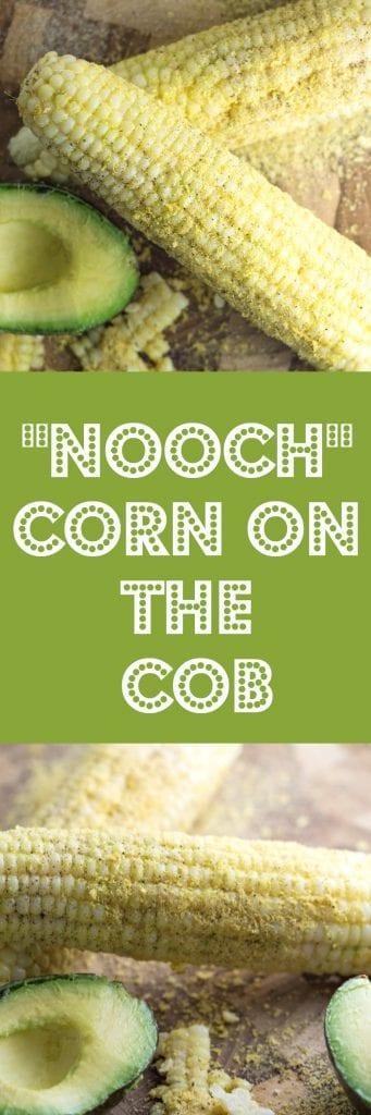 """Nooch"" is the NEW food trend! #NutritionalYeast  Krollskorner.com"