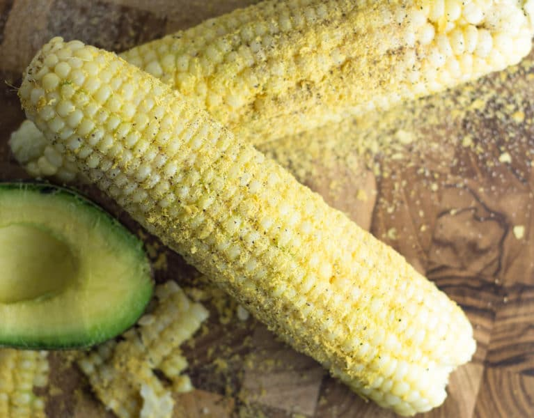 """Nooch"" is the NEW food trend! #NutritionalYeast |Krollskorner.com"