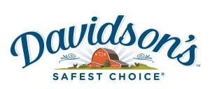 Davidsons Safest Choice #blogbrulee