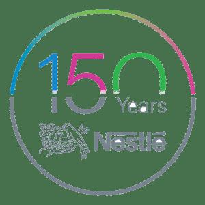 Nestle #blogbrulee