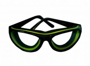 Onion Goggles| My top 8 favorite kitchen gadgets | krollskorner.com