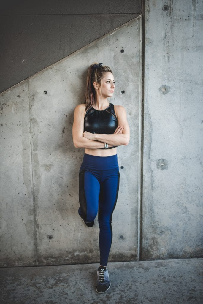 Blueprint Fit - My experience and what it is! krollskorner.com
